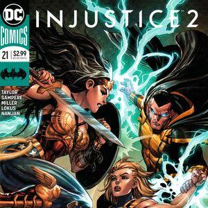 Injustice 2 Vol 1 21.jpg
