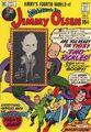 Jimmy Olsen 139