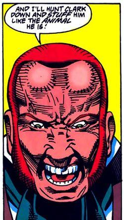 Lex Luthor Feral Man of Steel 001.jpg