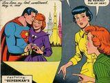 Superman's Girl Friend, Lois Lane Vol 1 41