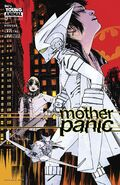 Mother Panic Vol 1 12