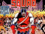 Suicide Squad Vol 1 4