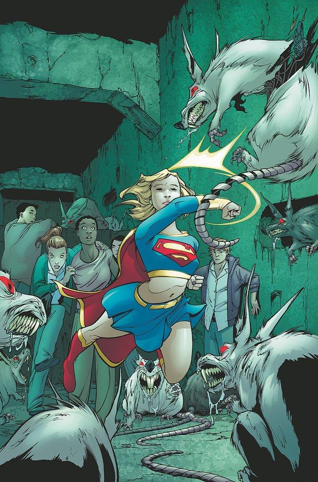 Supergirl Vol 5 66 Textless.jpg