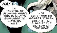 Superman & Wonder Woman Where the Light Cannot Reach 0001