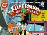 Superman Adventures Vol 1 17