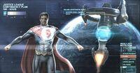 Superman IGAU Ending 0001.JPG