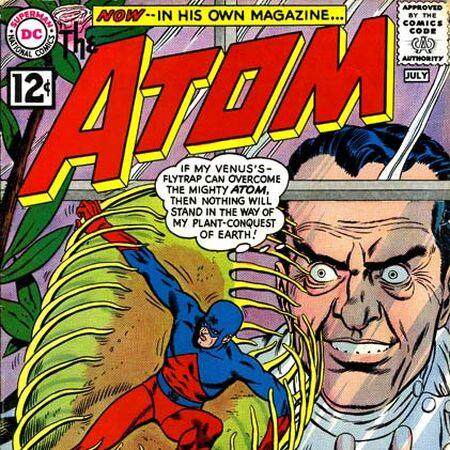 The Atom Vol 1 1.jpg