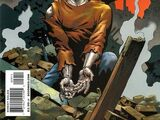 The Brave and the Bold Vol 3 29