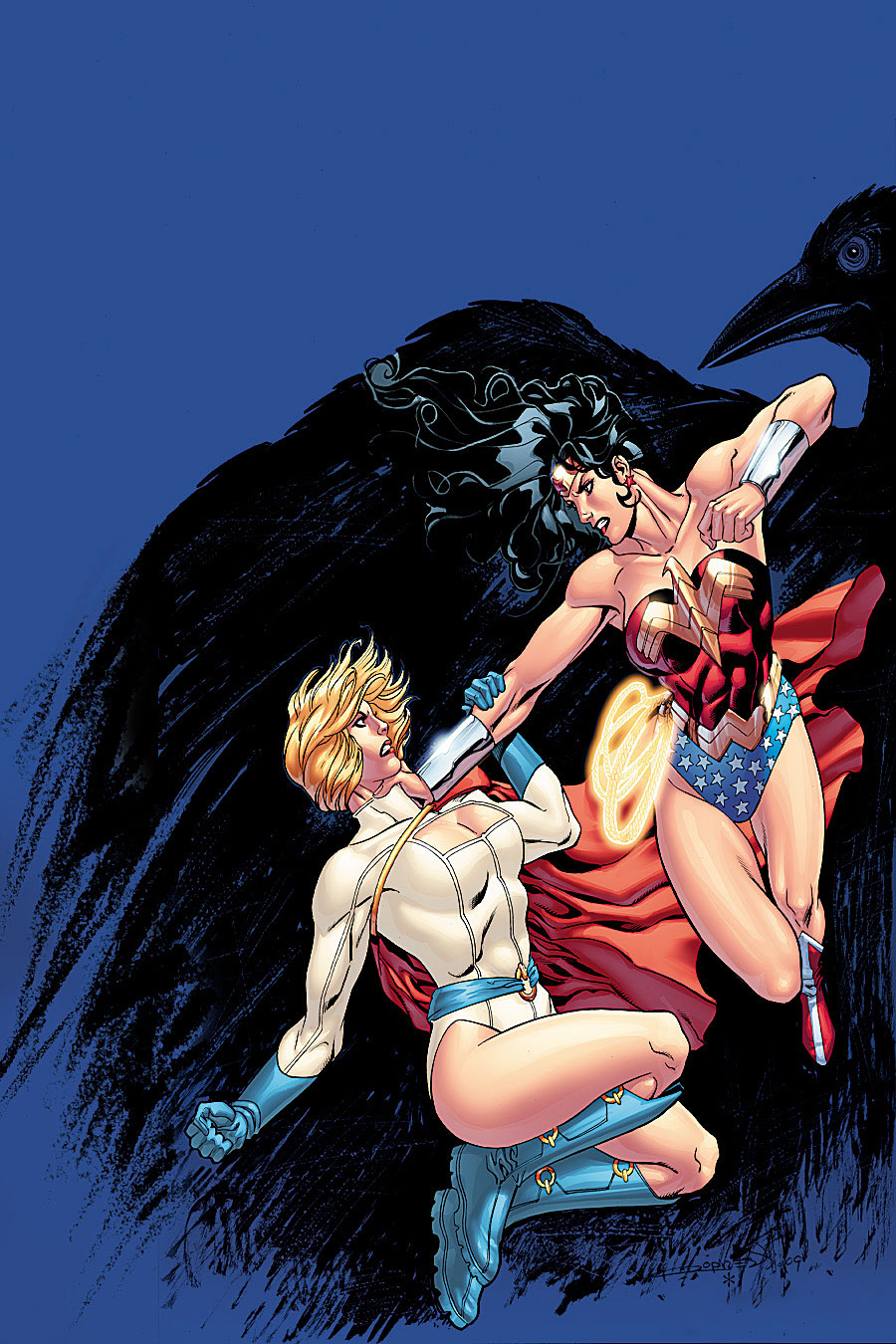 Wonder Woman Vol 3 41 Virgin.jpg