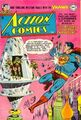 Action Comics Vol 1 182