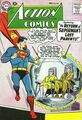 Action Comics Vol 1 247