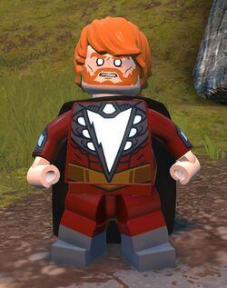 Alexander Luthor Lego Batman Earth 3 0001.jpg
