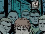 Alleytown Kids