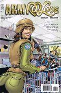 Army Love Vol 1 6