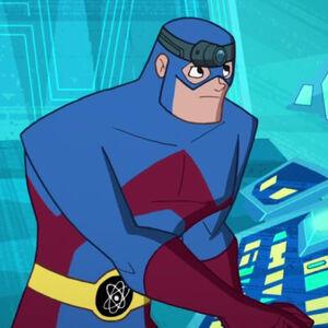 Atom Justice League Action 0001.jpg