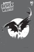 Batman Black and White Vol 2 5