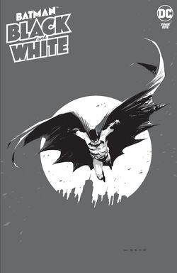Batman Black and White Vol 2 5.jpg