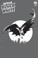 Batman Black and White Vol 2 5