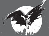 Batman: Black and White Vol 2 5