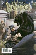Batman Nevermore 2