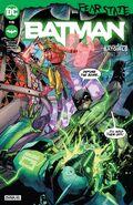 Batman Vol 3 115