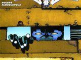 Blue Beetle Vol 7 29