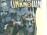 Challengers of the Unknown Vol 3 3