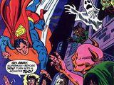 DC Comics Presents Vol 1 53