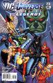 DC Universe Online Legends Vol 1 23