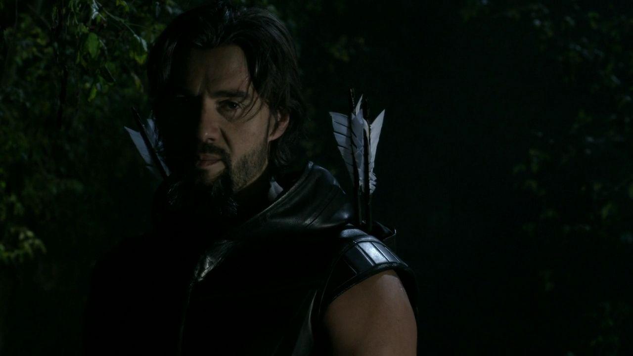 Vordigan (Smallville)