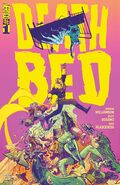 Deathbed Vol 1 1