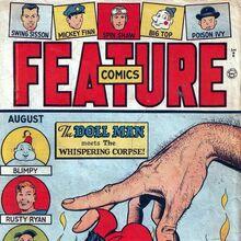 Feature Comics Vol 1 90.jpg