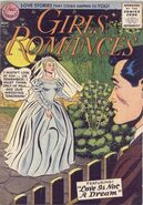 Girls' Romances Vol 1 41
