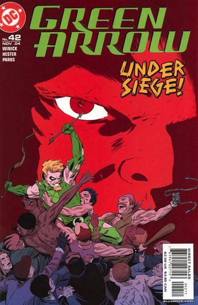 Green Arrow Vol 3 42.jpg