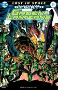 Green Lanterns Vol 1 23