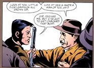 James Gordon Doom That Came to Gotham 001