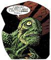 Killer Croc Batman of Arkham 002