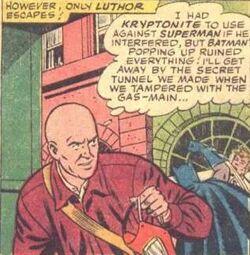 Lex Luthor Earth-153 0001.jpg