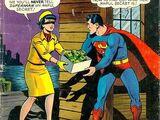 Superman's Girl Friend, Lois Lane Vol 1 71