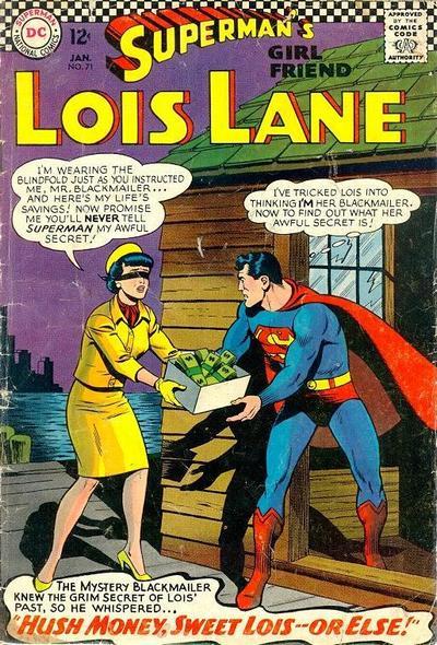 Lois Lane 71.jpg