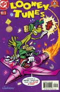 Looney Tunes Vol 1 92