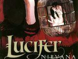 Lucifer: Nirvana
