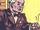 Mayor Goode (Earth-Two)