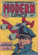 Modern Comics Vol 1 47