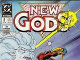 New Gods Vol 3 8