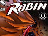 Robin Vol 2 150