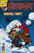 Scooby-Doo Vol 1 140