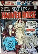Secrets of Haunted House Vol 1 4
