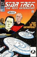 Star Trek The Next Generation Vol 2 11