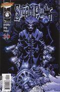 Steampunk Vol 1 9